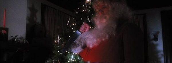 CHRISTMAS EVIL – UN NATALE MACCHIATO DI SANGUE