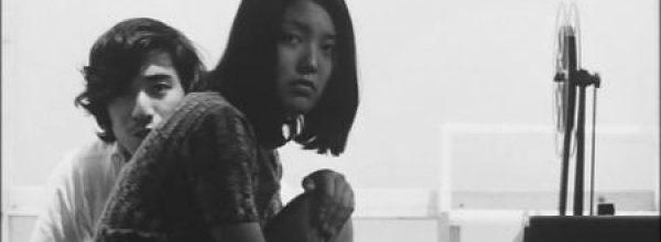 STORIA SEGRETA DEL DOPOGUERRA: DOPO LA GUERRA DI TOKYO