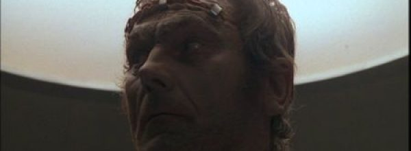 FRANKENSTEIN 2000 – RITORNO DALLA MORTE
